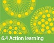 6.4 Action learning