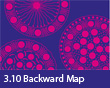 3.10 Backward Map